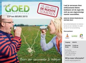 GOED-Beurs_flyer 2015(1)