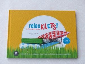 relaxkl.vk