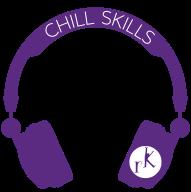 Chill-Skills-Logo