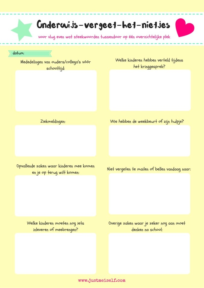 onderwijs_vergeet_me_nietjes1-page1
